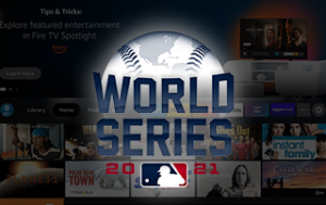how to watch 2021 world series