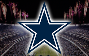 how to watch dallas cowboys games