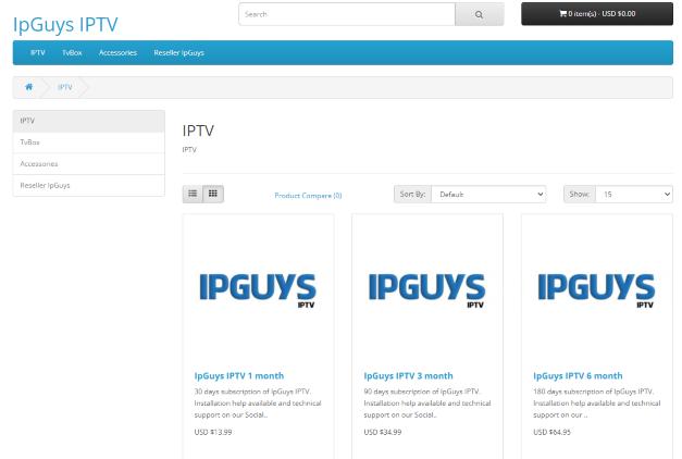 ipguys website