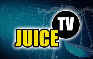 juice tv shut down