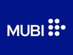 mubi snagfilms alternative