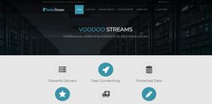 voodoo streams iptv website