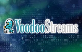 voodoo streams iptv