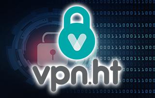 vpn.ht user logs