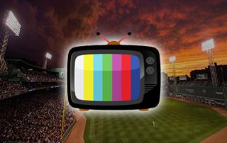 watch baseball online free